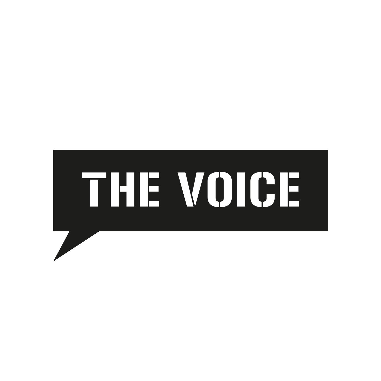 Tune i krok upp YouTube