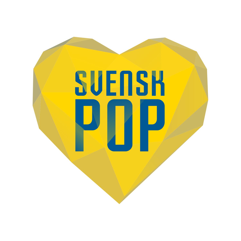 logga in mötesplatsen svensk  online