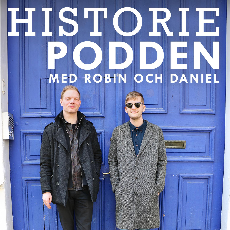 svenska underrättelsetjänsten