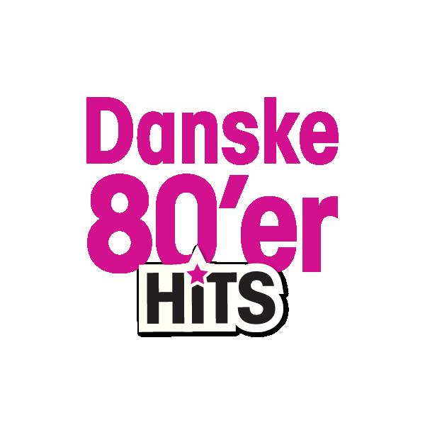 Sanne Salomonsen - Hvis Du Forstod (Chief 1 Dancemix)
